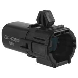 NTK Ambient Air Sensor