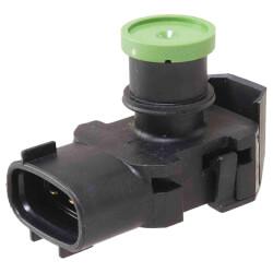 Fuel Tank Pressure Sensors