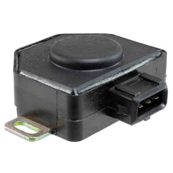 NTK Throttle Position Sensor